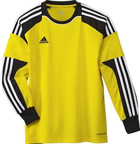 Adidas Ultron Black Yellow adidas revigo 13 goalkeeper jersey yellowblackwhite