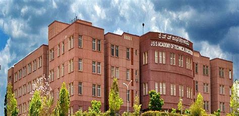 St Xavier S College Bangalore Mba by Jssate Bangalore Mba Colleges Bangalore
