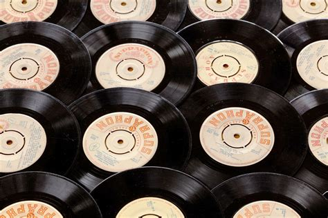 dust scratches  ultimate vinyl noise machine