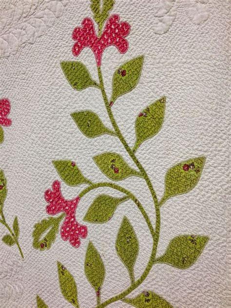 Antique Applique Quilt Patterns by 1000 Images About Antique Applique Quilts On