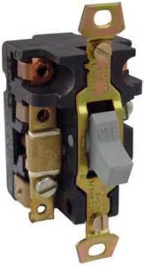 schneider electric 2510fo1 square d manual starter single