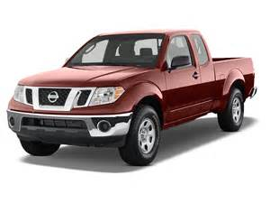 Nissan Truck Prices Nissan Frontier Price Value Used New Car Sale Prices