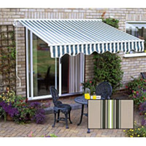 Greenhurst Patio Awning Spares Greenhurst Patio Awning Spares 28 Images Berkeley 3m