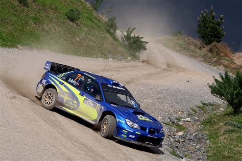 rally subaru subaru rally wallpaper image 421