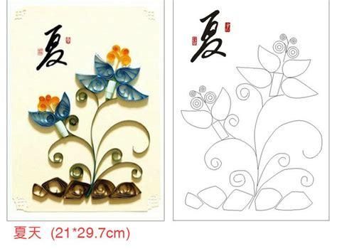 templates for quilling 1070 beste afbeeldingen over quilling templates op