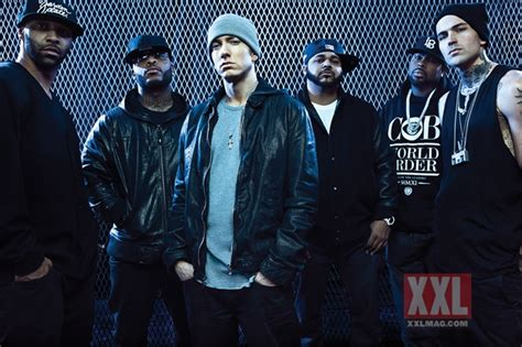 eminem feat slaughterhouse news slaughterhouse songs slaughterhouse