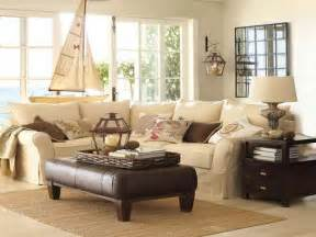 furniture living room pottery barn sectional sofas