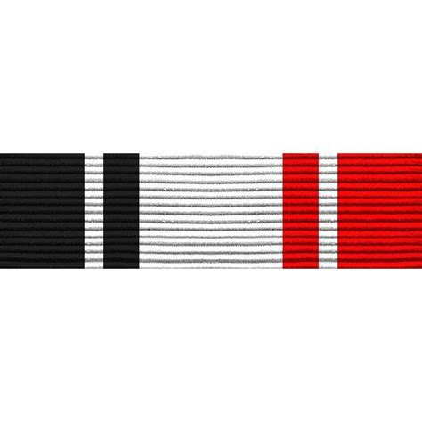 civil air patrol senior membership ribbon vanguard
