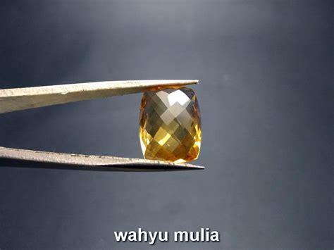 Golden Citrine Quartz Memo batu citrine quartz besar asli kode 742 wahyu