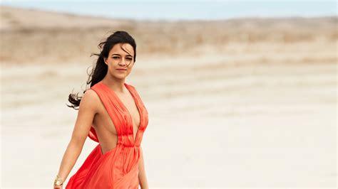 film actress heroine photos hollywood film heroine michelle rodriguez photo hd
