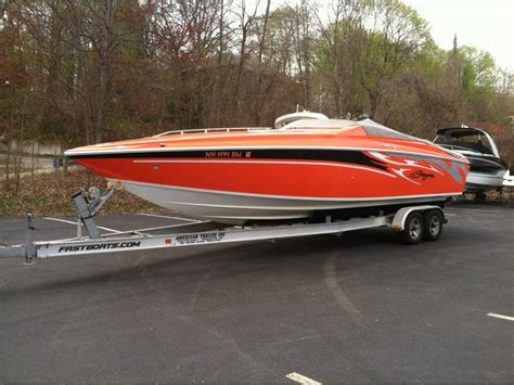 baja boats for sale in maine 2007 baja outlaw powerboat for sale in new hshire