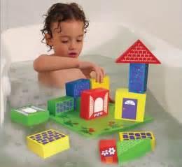 best bathtub toys for toddlers best 20 kids bath toys ideas on pinterest