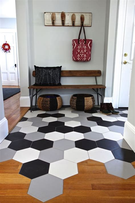 17 best ideas about hex tile on hexagon tile