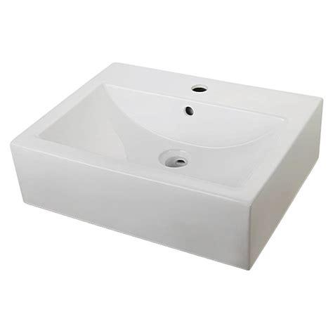 bauhaus gäste wc waschbecken cameo waschbecken scirocco 42 x 52 cm wand