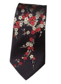 accept rush order 35 best ties images on pinterest silk brocade men ties