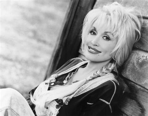 Dolly Black dolly parton and husband carl dean lasted 5 decades