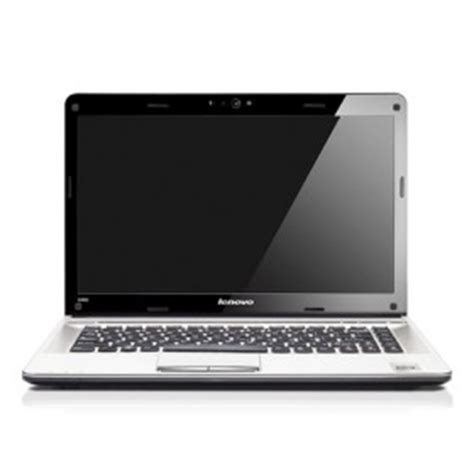 Notebook Lenovo Ideapad U160 lenovo ideapad u160 laptop windows xp windows 7 drivers software notebook drivers