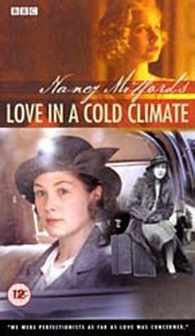 film love in a cold climate download love in a cold climate series for ipod iphone