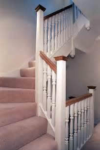 Loft Conversion Stairs Design Ideas Ideas For Loft Conversion Stairs Studio Design Gallery Best Design