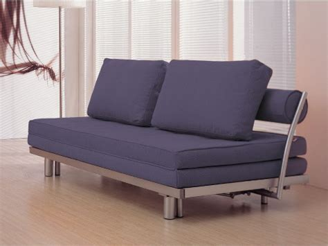 Best Futons Reviews Bm Furnititure