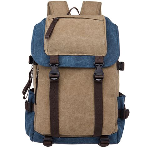 Tas Ransel Jp Bags 楽天市場 スーパーsale半額アイテム my bagリュックサック ディパック 多機能 収納上手 耐久性 高級