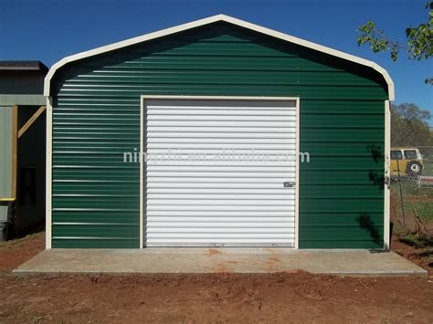 Portable Sheds And Garages by Outdoor Storage Shed Portable Folding Garage Metal Garage Shed Buy China Metal Storage Sheds