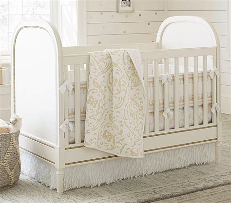 Crib Pottery Barn by Pottery Barn Nursery Sale Save Up To 70 Cribs