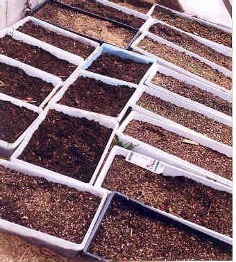 Organic herb gardening gathering and medicine making calendar
