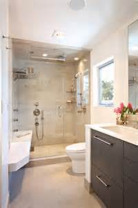 small condo bathroom ideas 17 best ideas about condo bathroom on small