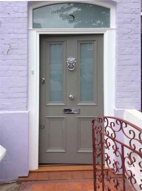 Glencoe Larch Jpg W Door Wickes Upvc Front Doors Hinges Wickes Front Doors Upvc
