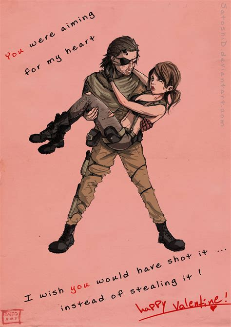 quotes theme mgsv the gallery for gt quiet mgsv