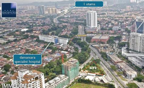 Tempat Jual Masker Lumpur Di Makassar apartemen dijual jual apartment di kuala lumpur malaysia