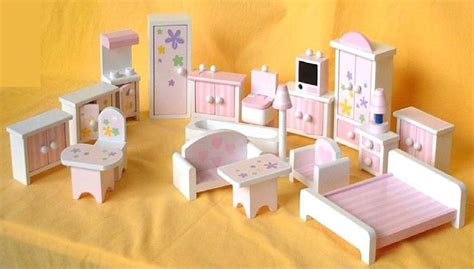 a doll s house themes pdf download wood dollhouse furniture plans pdf plans doll