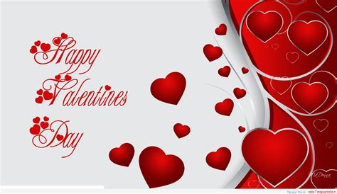 happy valentines day wallpaper timepassindia in