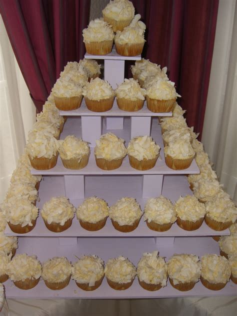 Etagere Muffins by Cupcake Etagere Muffin Cake Ideas And Designs