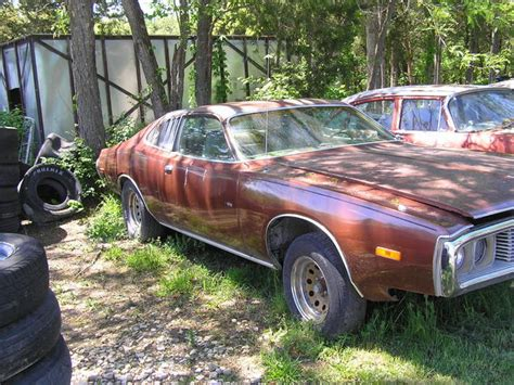 buick salvage yards salvage yards in minnesota mn salvage yard directory