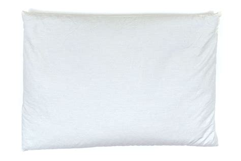 Sobakawa Pillow by The Best Buckwheat Pillows Tested And Reviewed For