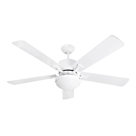 low energy ceiling fans fantasia delta 52 inch remote white low energy