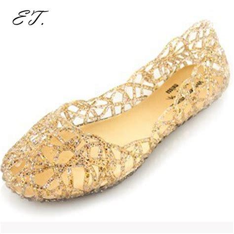 huaraches shoes reviews shopping huaraches shoes