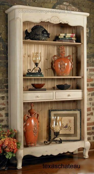 spanish home decor store best 25 french tuscan decor ideas on pinterest tuscan
