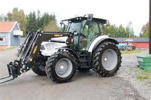 Lamborghini Tractor For Sale Usa Used Lamborghini Nitro 130 Vrt Max Tractors Year 2015 For