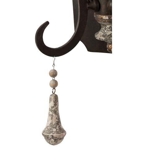 Coastal Home Design Studio Naples by 28 French Country Wall Sconces Pair Lavitrine