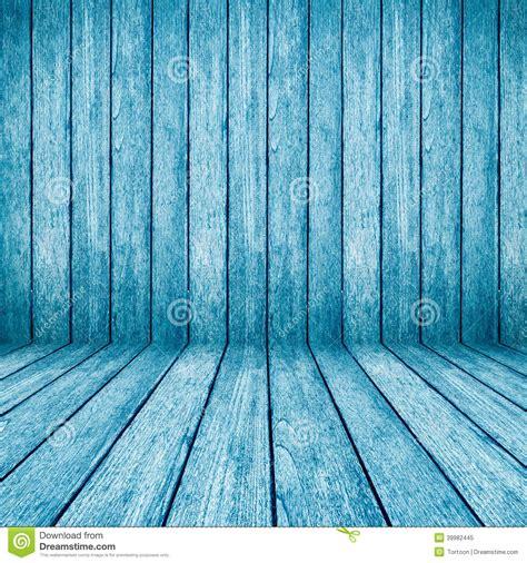 blue wood perspective background stock image image