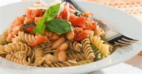 cara membuat salad buah yang simpel cara membuat salad pasta mudah dan simpel aneka resep