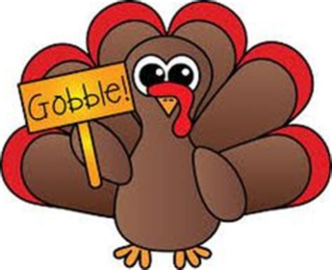 google images thanksgiving turkey cute turkey clipart png 545 215 578 pixels hannkuah turkey
