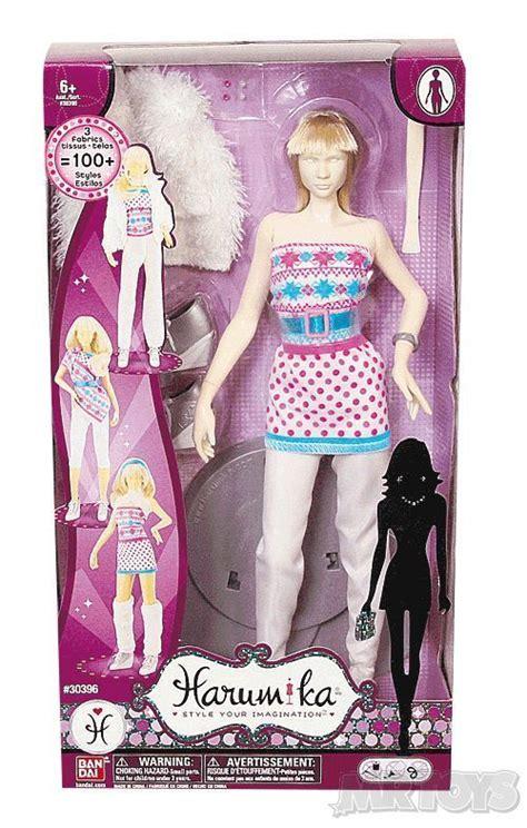 fashion design doll harumika 1000 images about dolls fashion dolls on pinterest