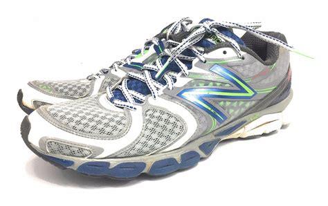 new balance mw928v2 brown shoes mens size 12 6e 140