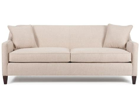 Ultra Sofa Bed Maroon Wash 32 best two cushion sofa images on sofas canapes and sofa