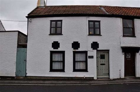 Cottages For Sale In Bristol by Cottage For Sale In Bristol 2 Bedrooms Cottage Bs48
