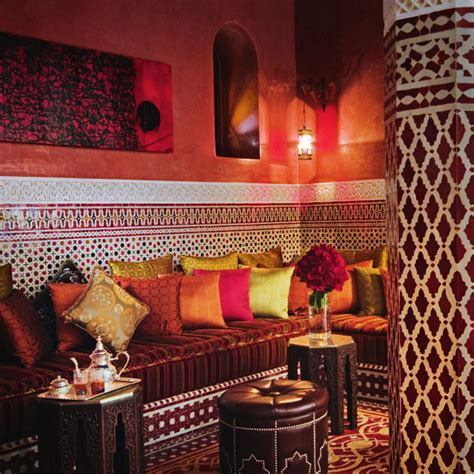 royal mansour a royal stay royal mansour a royal stay in the heart of marrakech